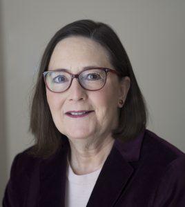Karen Wegienek